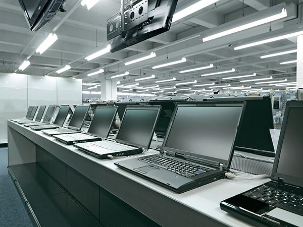 conrad-filiale-computerabteilung