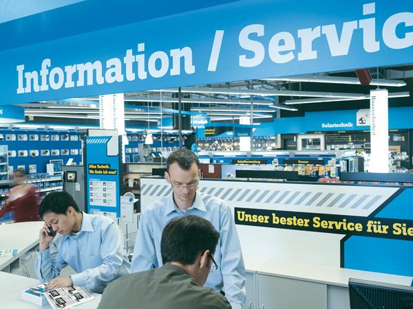 conrad-filiale-information-und-service
