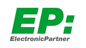 Electronic Partner Logo