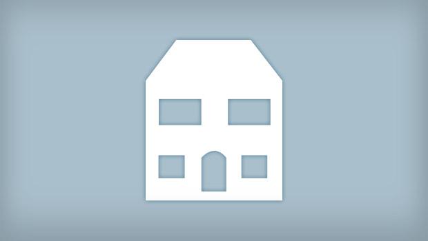 Technik for Home Haushalt