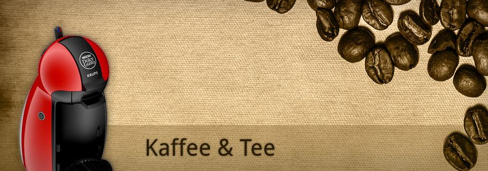 kaffeemaschinen1
