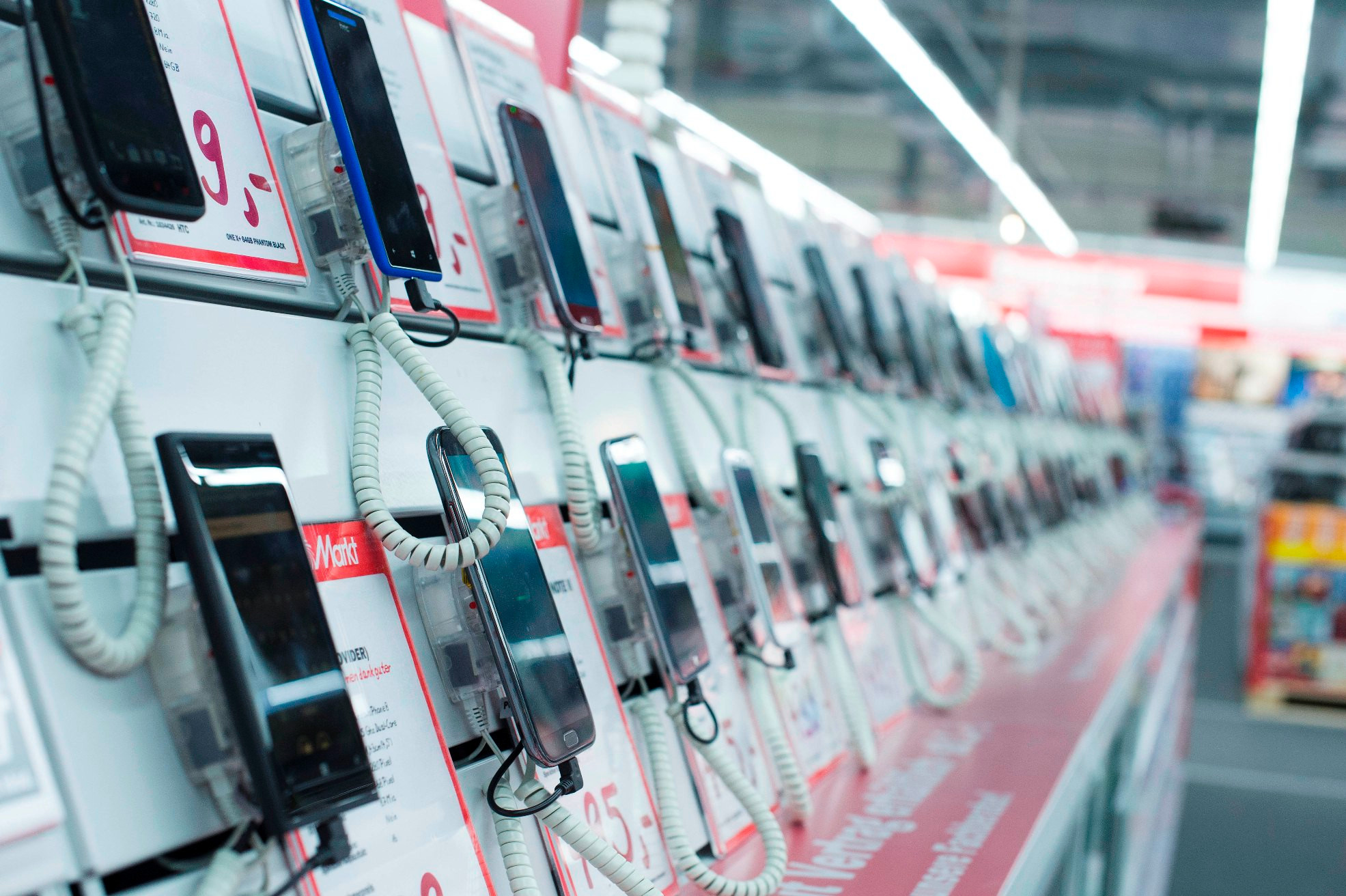 mediamarkt-smartphone