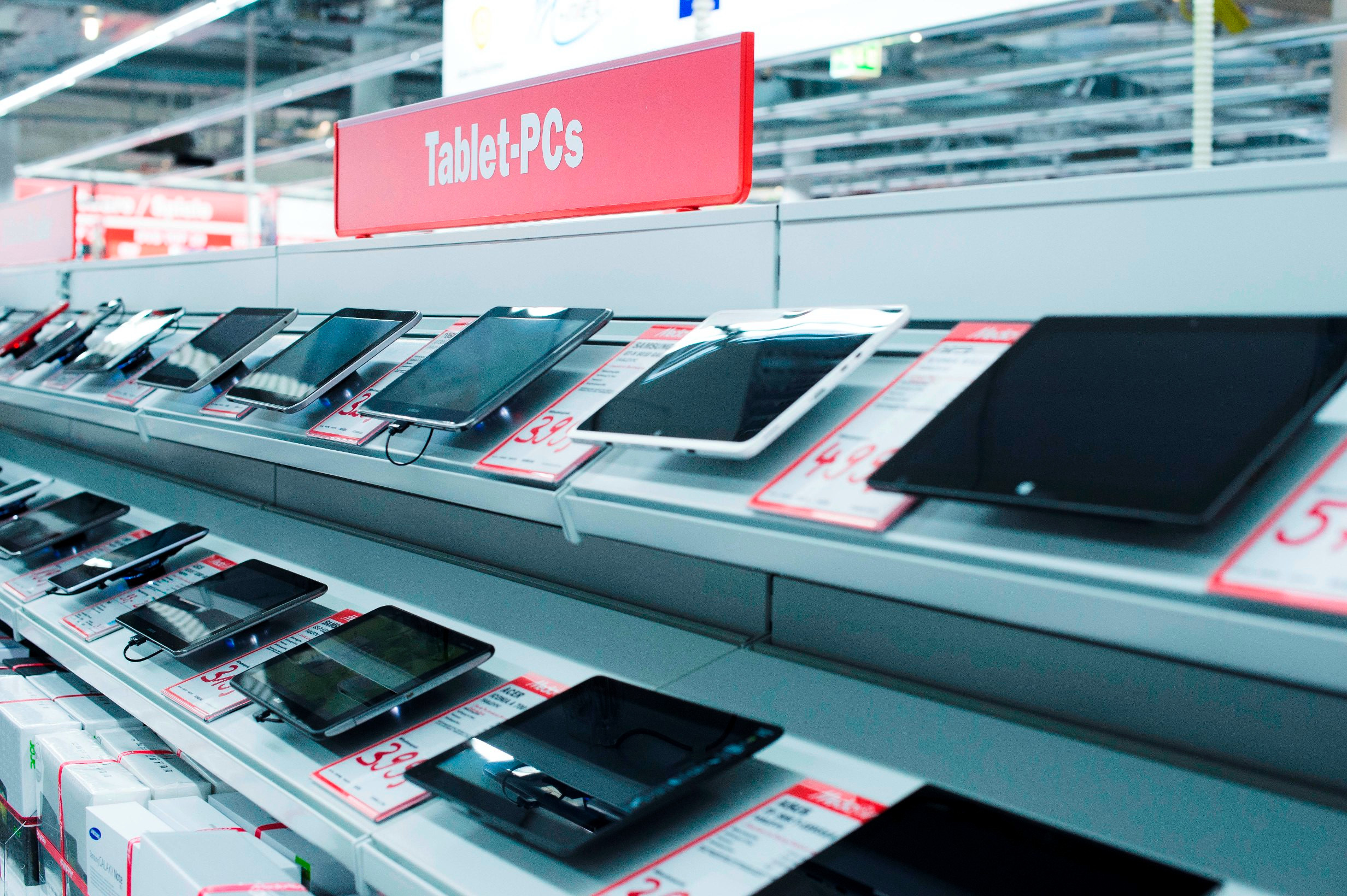 mediamarkt-tablets
