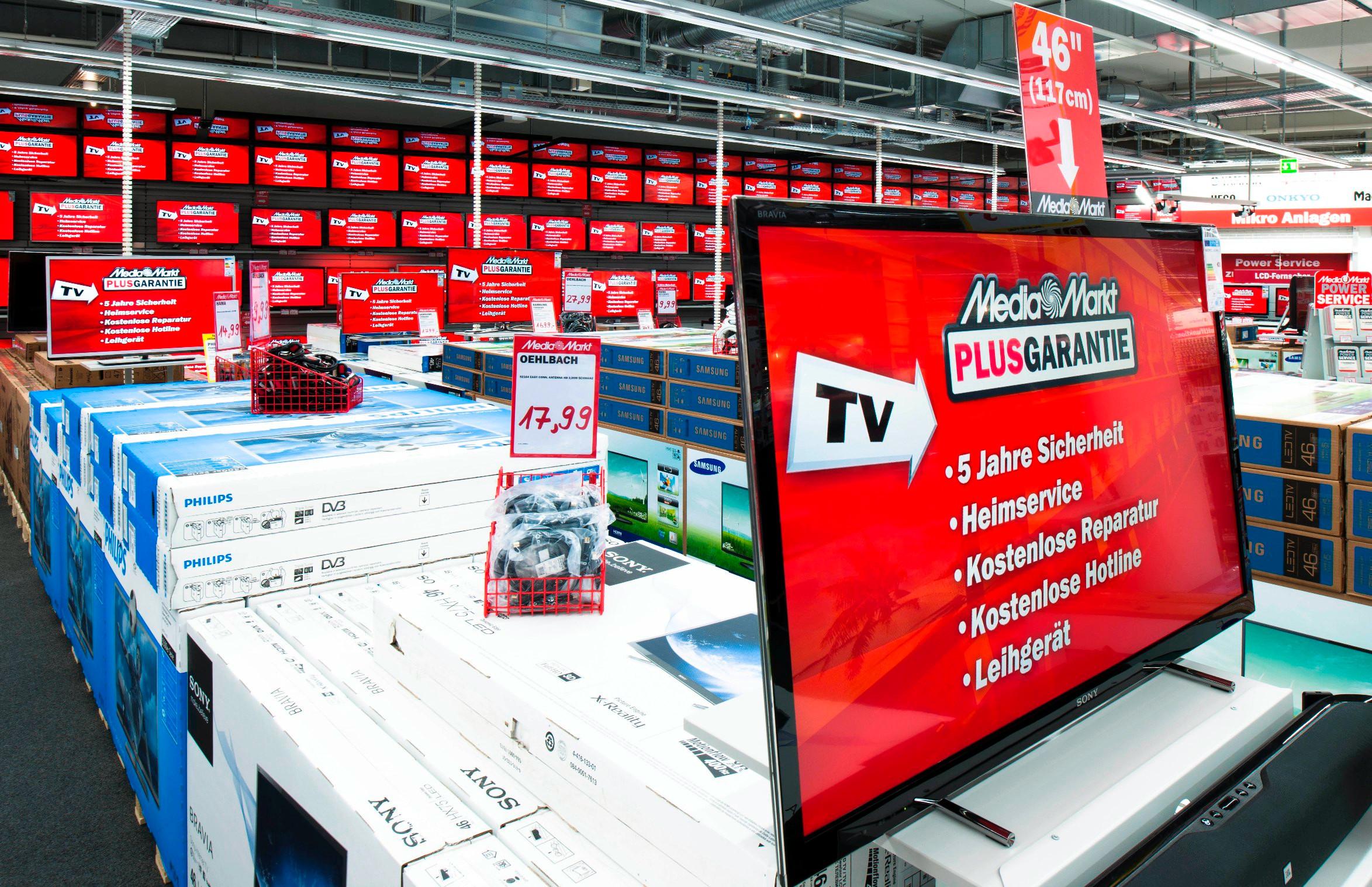 mediamarkt-tv