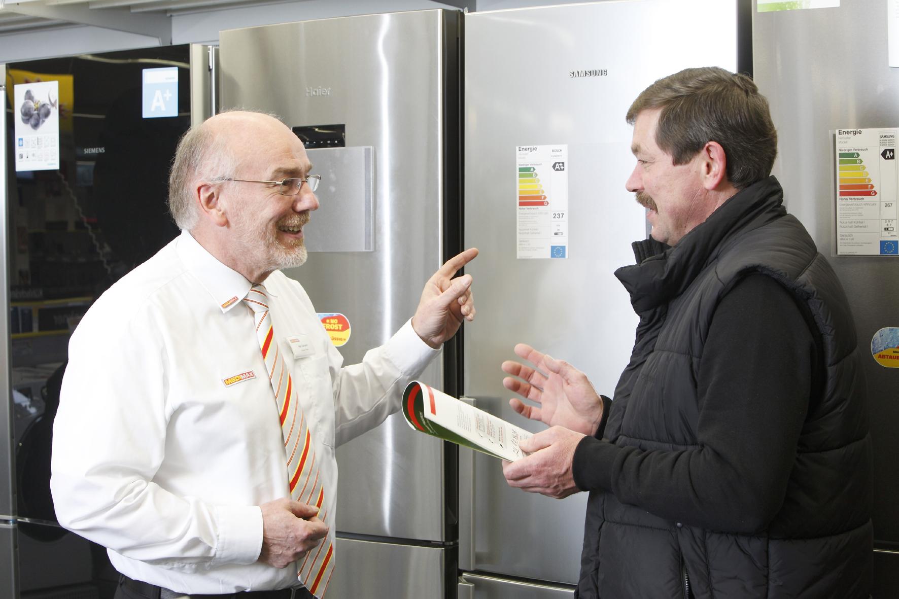 Mini Kühlschrank Medimax : Kühlschrank angebot medimax miele staubsauger s ecoline medimax