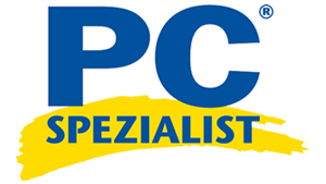 PC Spezialist Logo
