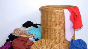 Technik for Home Waschen und Trocknen