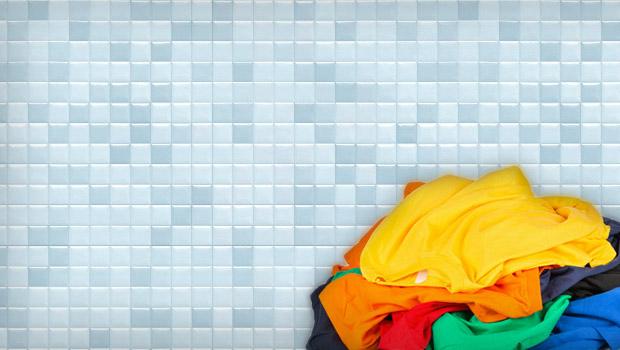 waschmaschinen ratgeber checkliste kaufberatung tests und videostechnik for home. Black Bedroom Furniture Sets. Home Design Ideas