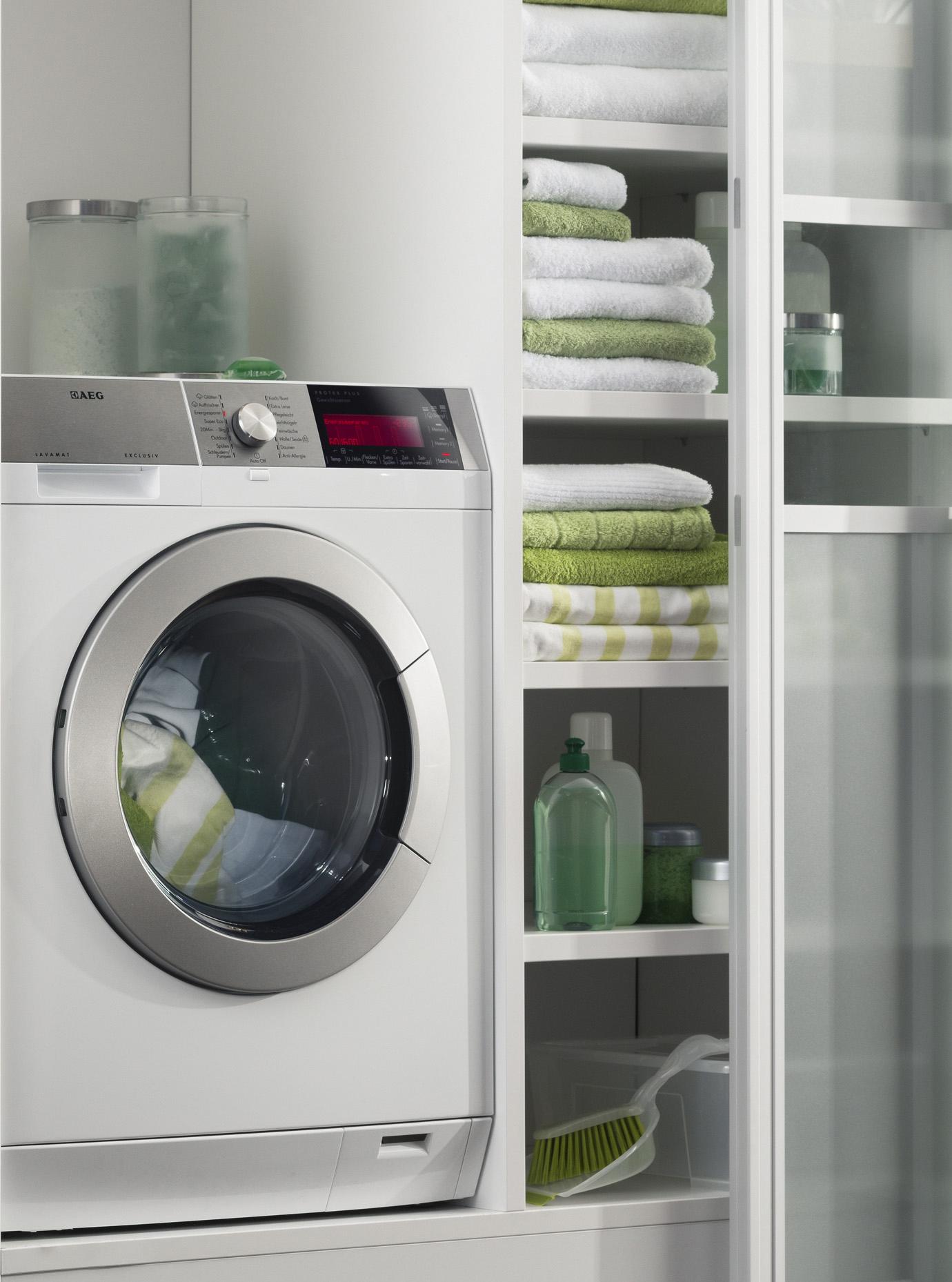 Waschmaschinen Ratgeber Checkliste Kaufberatung Tests Und